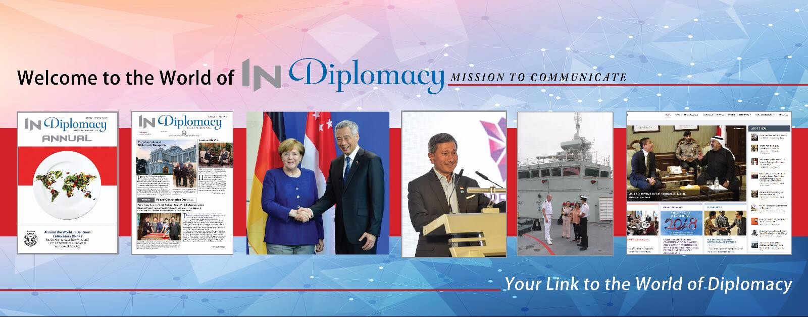 www.indiplomacy.com