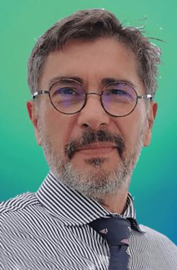 H.E. IGNACIO CONCHA